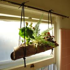 Unusual Planters For Container Gardens 16 Unique Indoor And Outdoor Hanging Planter Ideas Garden Lovers