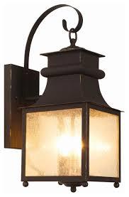 outdoor lamp shade floor lampshade miami by antonangeli outdoor