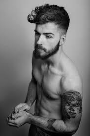 1507 best men u0027s hairstyles images on pinterest men u0027s haircuts