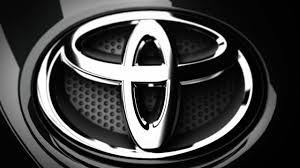 lexus toyota logo quality toyota wallpapers cars