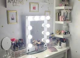 Fun And Cool Teen Bedroom Ideas Freshomecom Interesting Cool - Girls teenage bedroom ideas