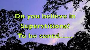 do you believe in superstitions a short movie youtube