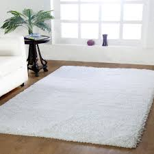 White Area Rug Affinity Linens Affinity Woven White Area Rug Reviews Wayfair
