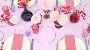 Wedding Table Decorations Ideas Decoration Table Decorations Diamond Table Dessert Decorations