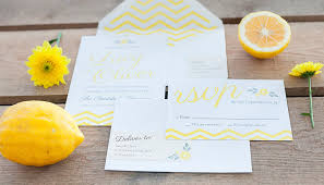 wedding invitations new zealand wedding invitations nz sunshinebizsolutions