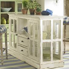 shabby chic kitchen island 30 rustic diy kitchen island ideas shabby shabby chic furniture