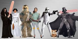 most popular halloween costumes for 2017 kid 101