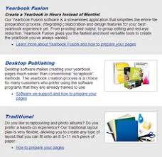 yearbook publishing yours contact the experts for professional