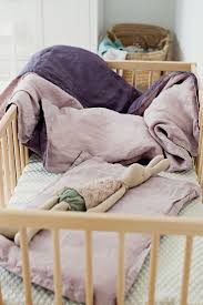 best 25 baby bedding sets ideas on pinterest nursey cot beds