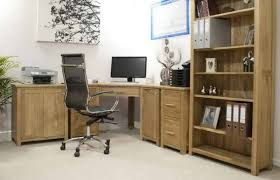 corner desk chair office custom office furniture pine office furniture business