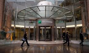 bnp paribas siege global panel of bnp paribas to be reviewed leaders in