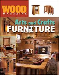 Arts And Crafts Furniture Designers Wood Magazine Arts And Crafts Furniture Wood Magazine Wood