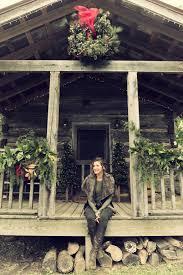 grant christmas grant talks ritz carlton weekend new christmas album and tour