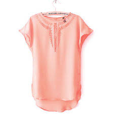 womens tops and blouses ralph s tops blouses ebay