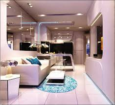 living room ti cool living resplendent room design ideas design