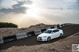 isf lexus dubai opinion is the uber partnership the wrong call for lexus