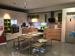 cuisine plus macon cuisine plus actf vente et installation de cuisines 370 chemin