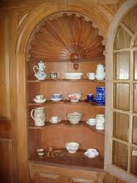file colonel john ashley house sheffield ma china cabinet jpg