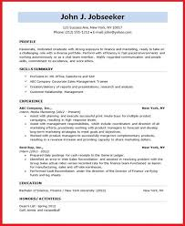 resume format 2013 sle philippines articles resume format fotolip com rich image and wallpaper