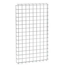 grille de cuisine combrichon 8010150 grille murale taille 41x31cm amazon fr