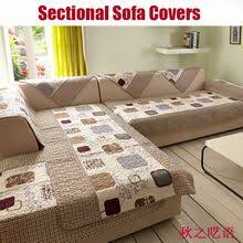 Cheap Sofa Covers For Sale 16 Best Lose Covers For Sofa Images On Pinterest Sofas Sofa