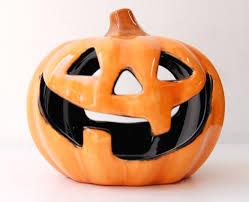 country love crafts halloween craft ideas u0026 inspiration