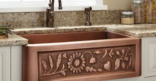 Kitchen Magnificent Dish Drainer Sink Protector Mat Kitchen Sink by Sink Kitchen Amazing Friedrich Grohe Kitchen Faucet Repair With
