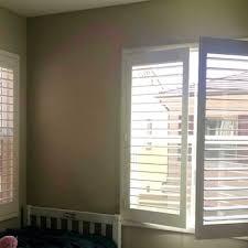 3 Day Blinds Huntington Beach Trinity Window Fashions 34 Photos U0026 14 Reviews Shades U0026 Blinds