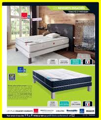 Matelas Gonflable 120x190 by Sommier Matelas Conforama Cache 6 13 Cache Sommier Conforama 6