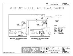 wiring diagram rd85