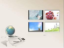 menu template for mac free dvd menu templates for wondershare mac dvd creator