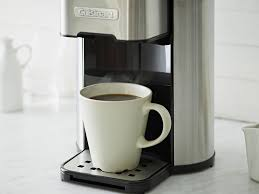 Cool Espresso Cups 10 Best Bean To Cup Coffee Machines The Independent