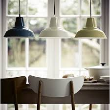 Kitchen Light Fixtures Over Table by Kitchen Lighting Fixtures Choices
