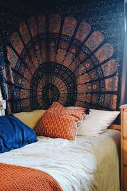 my dorm at west chester university college pinterest west