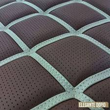 Car Upholstery Company 204 Best Custom Upholstery Images On Pinterest Car Interiors