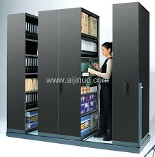 file and storage cabinets office supplies office file storage cabinets file and storage cabinets office