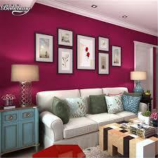 couleur bureau beibehang beibehang pvc de mariage photographie fond couleur