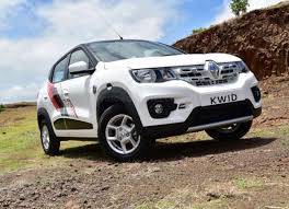 kwid renault have you seen these tastefully customized renault kwid hatchbacks