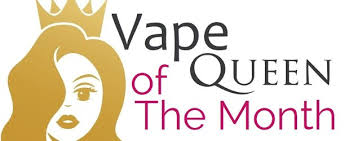 of the month august vape of the month vote for your favorite