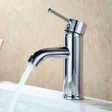 contemporary bathroom sink faucets epienso com