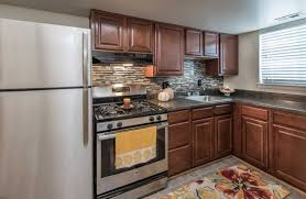pembroke town center apartments virginia va 23462