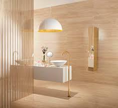 indoor tile wall floor porcelain stoneware royale love