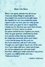 Comforting Love Poems 228 Best Poems U0026 Thoughts Images On Pinterest Loss Quotes