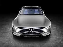mercedes benz future bus 2016 wallpapers mercedes benz u0027s ev sub brand might be called