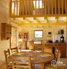 chambre d hote doucier location doucier dans une maison pour vos vacances avec iha
