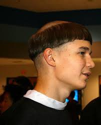 eastern european hairstyles can someone tell me the name of this guys hairstyles nate garner