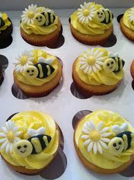 bumble bee cupcakes bumble bee cupcakes images search