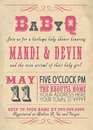 co ed baby shower invitations wblqual com