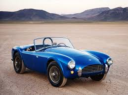 Cars Release S American Classic Cars For Sale New Old Car Online Release Old