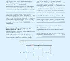 electrical engineering archive december 08 2015 chegg com